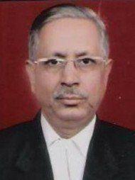 One of the best Advocates & Lawyers in Faridabad - Advocate Subhash Prakash
