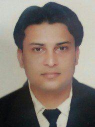 Advocates & Lawyers in Jamnagar - Advocate Faizal Osmanbhai Chariya
