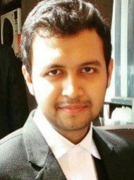 Advocates & Lawyers in Delhi - Advocate Aakash Mittal