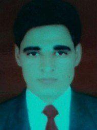 Advocates & Lawyers in Fatehabad - Advocate Suraj Kiran