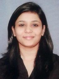 Advocates & Lawyers in Delhi - Advocate Anumita Verma
