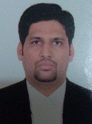 Advocates & Lawyers in Goa - Advocate Salil Saudagar