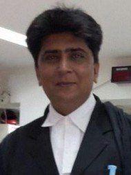 Advocates & Lawyers in Ahmedabad - Advocate Narendra Ramnani