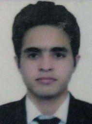 Advocates & Lawyers in Delhi - Advocate Sagar Chauhan