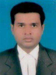 Advocates & Lawyers in Ghazipur - Advocate Praveen Kumar Tiwari
