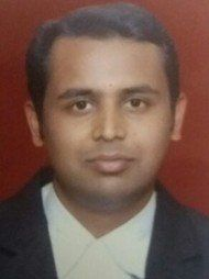 Advocates & Lawyers in Pune - Advocate Takawale Dhirendra Vitthal