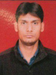 Advocates & Lawyers in Delhi - Advocate Rohit Kumar Harit