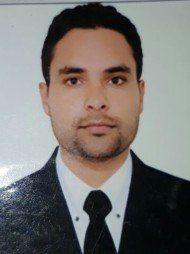 Advocates & Lawyers in Karnal - Advocate Pradeep Nehra