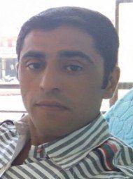 Advocates & Lawyers in Amravati - Advocate Deepak Shrichand Khushalani
