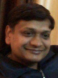 One of the best Advocates & Lawyers in Dehradun - Advocate Vivek Gupta
