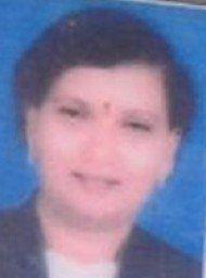 Advocates & Lawyers in Ahmednagar - Advocate Bhutkar Rani Gorakh