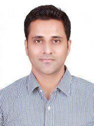 Advocates & Lawyers in Bilaspur - Advocate Rahul Tamaskar