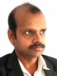 Advocates & Lawyers in Bareilly - Advocate Shashi Shankar Saxena