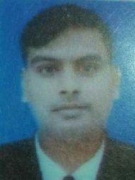 Advocates & Lawyers in Farrukhabad - Advocate Shivpratap Singh