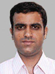 Advocates & Lawyers in Bangalore - Advocate Pradeep Bharathipura