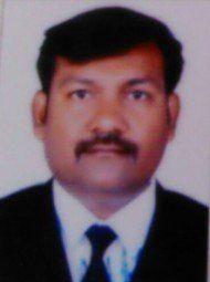 Advocates & Lawyers in Allahabad - Advocate Sachin Kumar