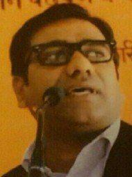 Advocates & Lawyers in Delhi - Advocate Rakesh Singh
