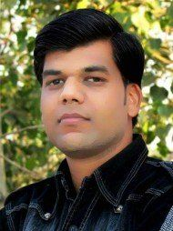Advocates & Lawyers in Shivpuri - Advocate Deepak Agarwal