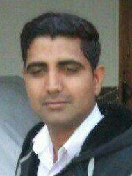 Advocates & Lawyers in Fatehabad - Advocate Aman Bhatti