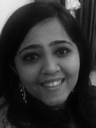 One of the best Advocates & Lawyers in Delhi - Advocate Mudita Sharda