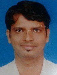 Advocates & Lawyers in Mangalore - Advocate Pavananjaya Jain