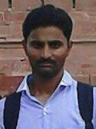 Advocates & Lawyers in Patna - Advocate Pankaj Kumar Singh
