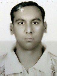 Advocates & Lawyers in Bhopal - Advocate Nitin Goyal