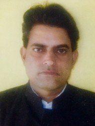 Advocates & Lawyers in Sujangarh - Advocate Harish Guleria