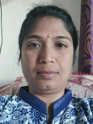 Advocates & Lawyers in Hyderabad - Advocate G Geetha Rani