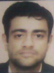 Advocates & Lawyers in Ghaziabad - Advocate Mayank Khera
