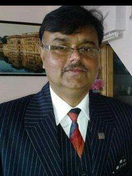 One of the best Advocates & Lawyers in Shimla - Advocate Anshul Bansal