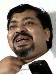 Advocates & Lawyers in Krishnanagar - Advocate Aniket Joardar