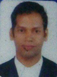 Advocates & Lawyers in Kochi - Advocate Sumodh Madhavan Nair