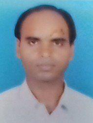 Advocates & Lawyers in Hajipur - Advocate Rajneesh Kumar