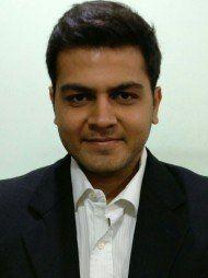 Advocates & Lawyers in Mumbai - Advocate Saqib Gigani
