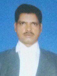 Advocates & Lawyers in Cuttack - Advocate Prabodha Kumar Dash