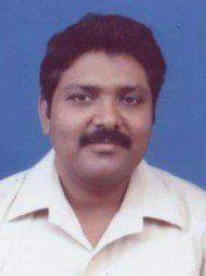 Advocates & Lawyers in Kendujhar - Advocate Sudhansu Shekhar Panda