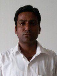 Advocates & Lawyers in Delhi - Advocate Yogesh Vashist