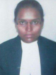 Advocates & Lawyers in Mumbai - Advocate Swati Vilas Lade