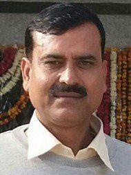 Advocates & Lawyers in Morena - Advocate Mahavir Sharma