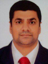 Advocates & Lawyers in Palakkad - Advocate Usman Kappil