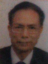 Advocates & Lawyers in Lucknow - Advocate Yatendra Kumar Gupta