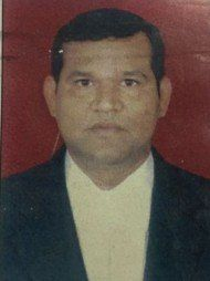 Advocates & Lawyers in Aarani - Advocate Prashant Rane