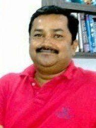 Advocates & Lawyers in Bikaner - Advocate Ganesh Parihar