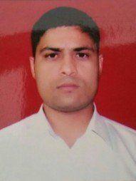 Advocates & Lawyers in Delhi - Advocate Ram Nakesh Yadav
