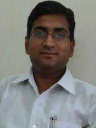 Advocates & Lawyers in Ghaziabad - Advocate Shailendra Verma