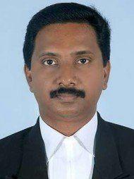 Advocates & Lawyers in Ernakulam - Advocate Sujai Sathian K