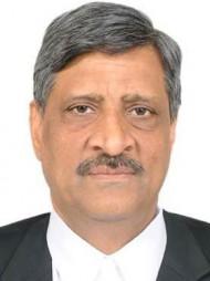 Advocates & Lawyers in Delhi - Advocate Retd Col Rajesh Nandal