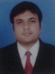Advocates & Lawyers in Ahmedabad - Advocate Mauleen Marfatia