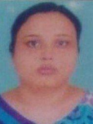 Advocates & Lawyers in Kolkata - Advocate Payel Ghosh